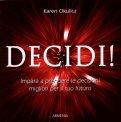 Decidi!  - Libro