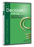 Decision Making - CD Audio