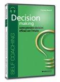 Decision Making - CD Audio