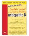 Decisiva Ricerca sull'Inutilità della Vaccinazione Obbligatoria Antiepatite B