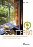 Decluttering  - Libro