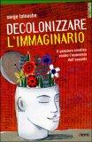 Decolonizzare l'immaginario