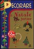 Decorare il Natale Junior