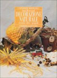 Decorazione Naturale