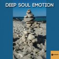 Deep Soul Emotion — CD