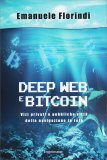Deep Web e Bitcoin