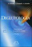Deglutologia  + Cd Interattivo