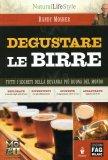 Degustare le Birre  - Libro