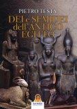 Dei e Semidei dell'Antico Egitto - Libro