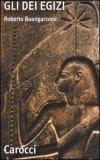 Gli Dei Egizi
