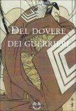 Del Dovere dei Guerrieri  - Libro