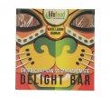 Delight Bar - Limone Bianco e Baobab