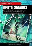 Delitti Satanici — Libro