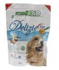 Delizie Diet per Cani
