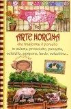 Dell'Arte Norcina  — Libro