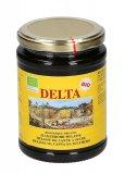 Delta - Melassa di Canna Bio