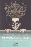 Demenza Digitale  - Libro