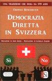 Democrazia Diretta in Svizzera — Libro