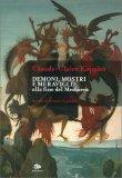 Demoni, Mostri e Meraviglie alla Fine del Medioevo — Libro
