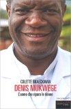 Denis Mukwege — Libro