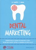Dental Marketing - Libro