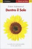 Dentro il Sole  - Libro