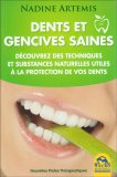Dents et Gencives Saines — Libro
