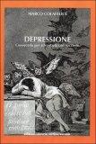 DEPRESSIONE Conoscerla per Affrontarla con Successo di Marco Colafelice