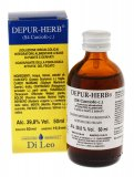 Depur Herb - Carciofo