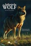 Der Italienische Wolf - Libro