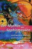 Der Mythos Der Saphirmasken  - Libro
