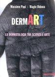 Dermart  - Libro