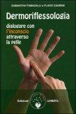 Dermoriflessologia — Libro