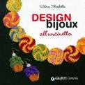 Design Bijoux all'Uncinetto  - Libro