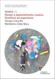 Design e Apprendimento Creativo - Libro