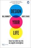Design Your Life — Libro