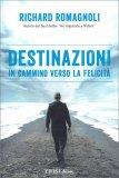 Destinazioni — Libro