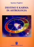 Destino e Karma in Astrologia  - Libro