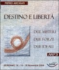 Destino e Libertà - Mp3