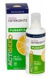 Detergente Intimo Actiseed - Pubertà pH 4,5