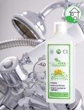 Detergente Universale all'Ossigeno Attivo - 1000 ml