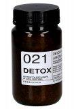 Detox 021 - Formula Aroma-Tea