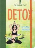 Detox - Libro