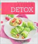 La Dieta Detox — Libro