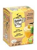 Detox Love - Classic Box