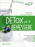 Detox per il Benessere - Libro