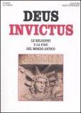 Deus Invictus — Libro