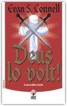 Deus Lo Volt! - Cronaca delle Crociate
