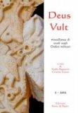 Deus Volt - Vol.2  - Libro