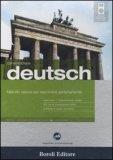 Deutsch - Conversazione
